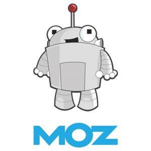 Moz Pro, Best SEO Tool