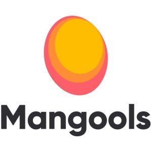 Mangools SEO Tool