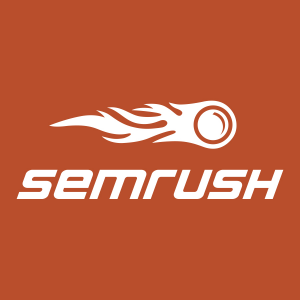 SEMrush - Best SEO Tool