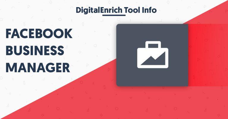 Facebook Business Manager Alternatives