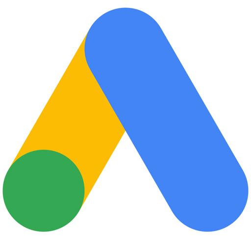 Google Ads - Digital Marketing Tool