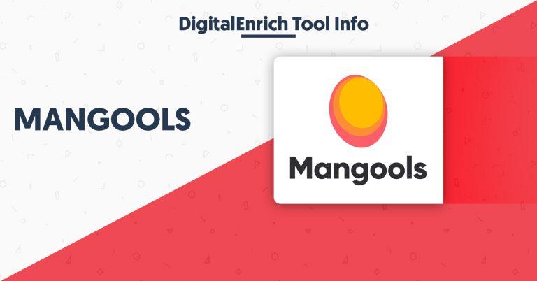 Mangools Alternatives